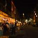Hoppy street by tunakko