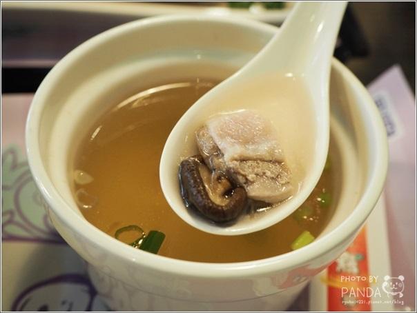 茶自點複合式餐飲(中壢家樂福店) (18)