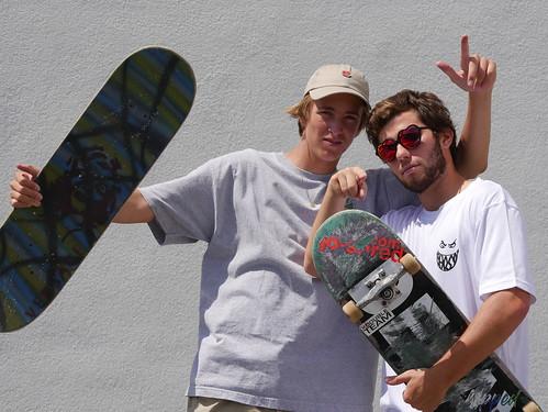 Santino & Fabi