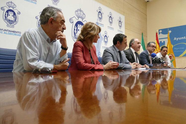 2-RUEDA DE PRENSA PRESENTACIÓN CONCURSO NACIONAL DE CANTE JONDO ANTONIO MAIRENA3
