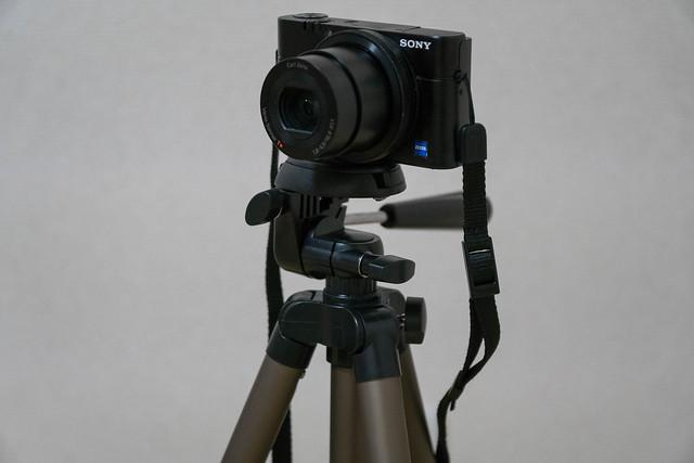 DSC04329