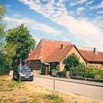 2018:08:04 11:38:11 - Schleswig-Holstein - Deutschland