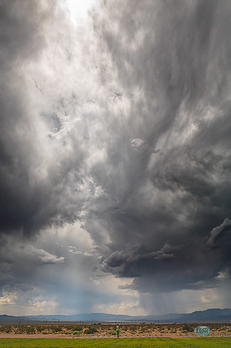 rain rainstorm darkclouds bouldercity lasvegas nature lasvegasnature