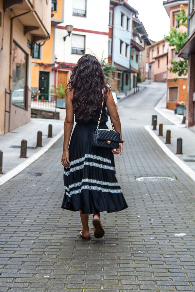 falda negra-4