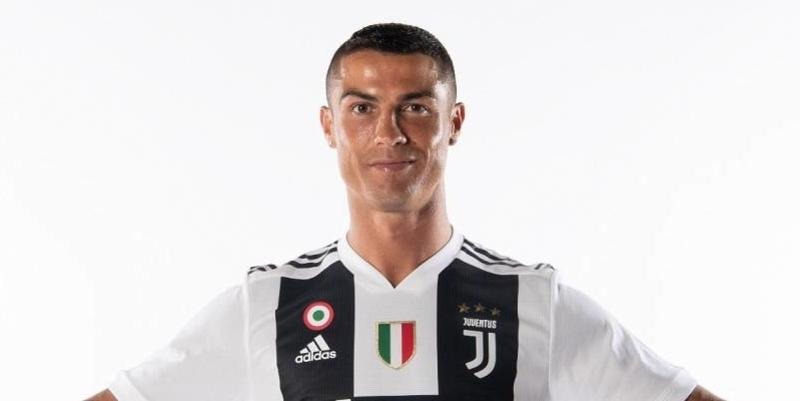 Ronaldo menjamin gelar Juventus hingga 2022