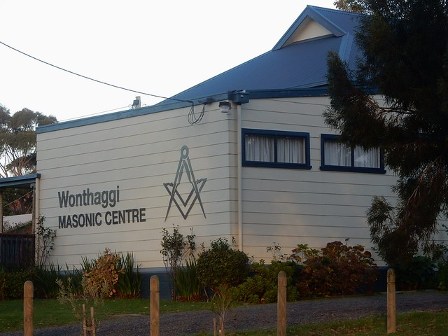 Featured medium photo of Wonthaggi on TripHappy's travel guide