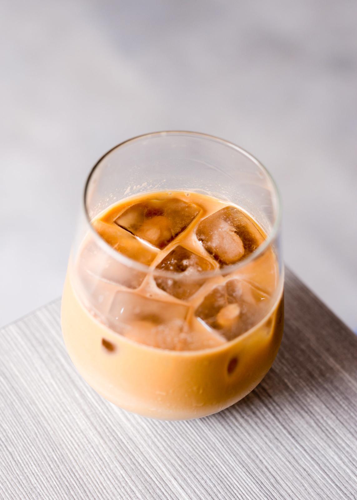 国产咖啡烘焙机vwin体育