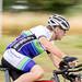 WHBTG 2018 Cycling-034