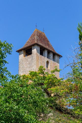 St. Avit