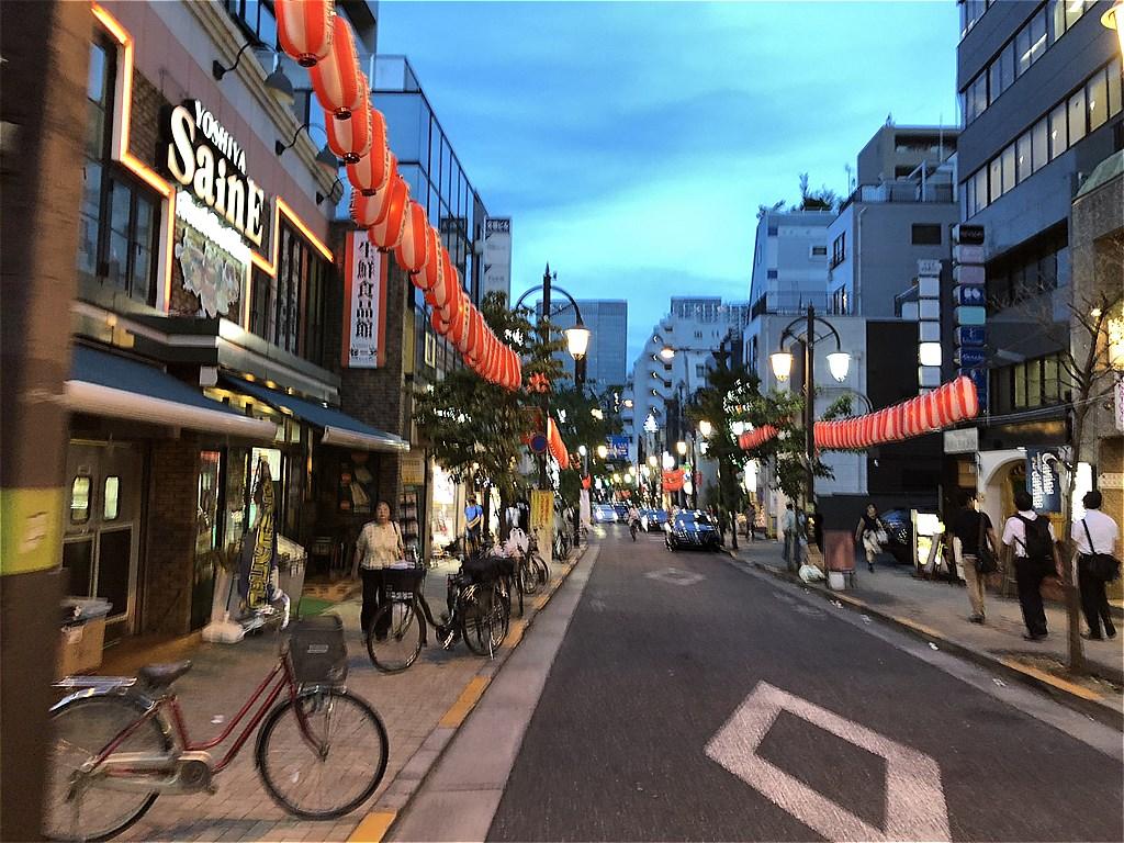 20180703_Shinjuku-Ueno (4)