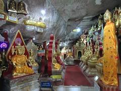Kalaw, Myanmar (Burma)