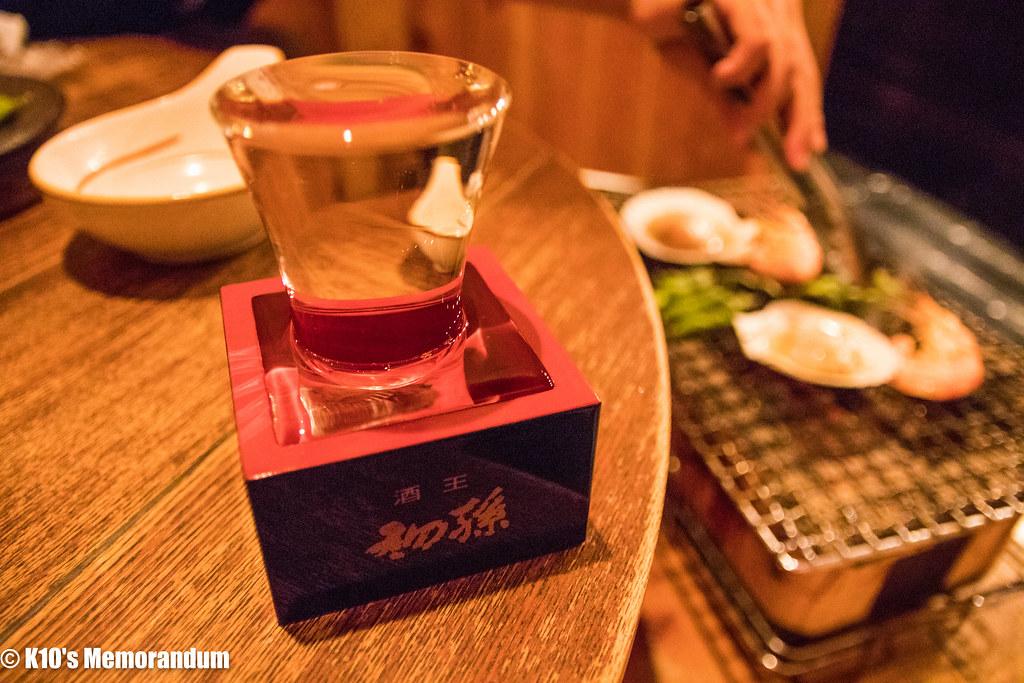 IMG_8620蔵王