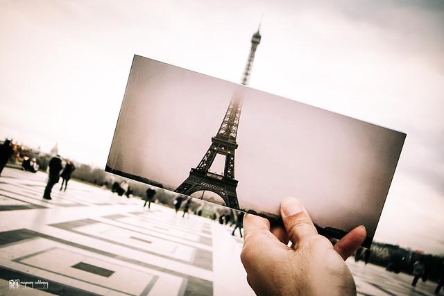 This City, Paris | 14