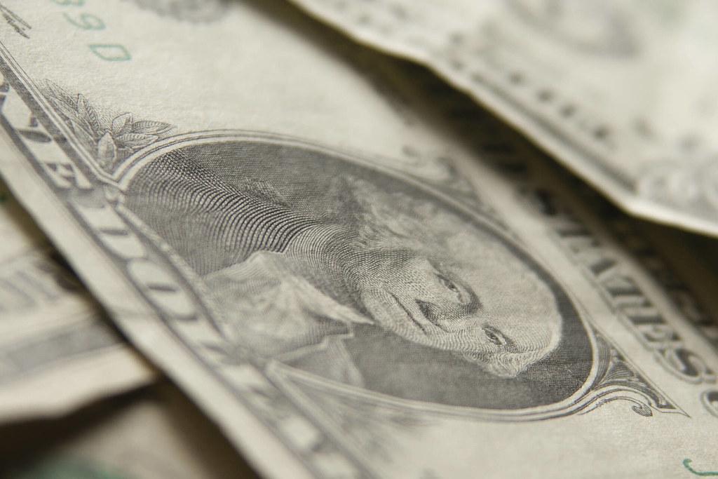 Lån Penge Under 18 År