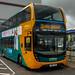 Cardiff Bus 305