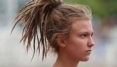 Malíková zvítězila v běhu na 800 m. Zařadila se na první místo letošních evropských tabulek