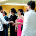 Singapore Wedding Photography by NET-Photography | Thailand Photographer