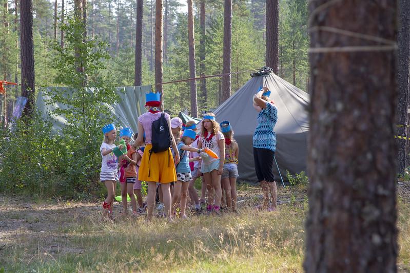 ruuKKi_SalliSuominen_049