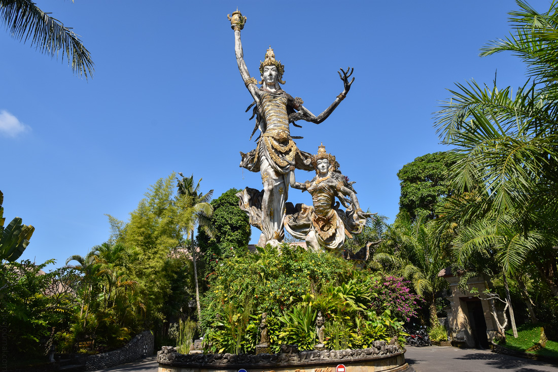 Bali-Ubud-(52)