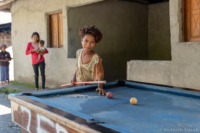Timor-Leste-41