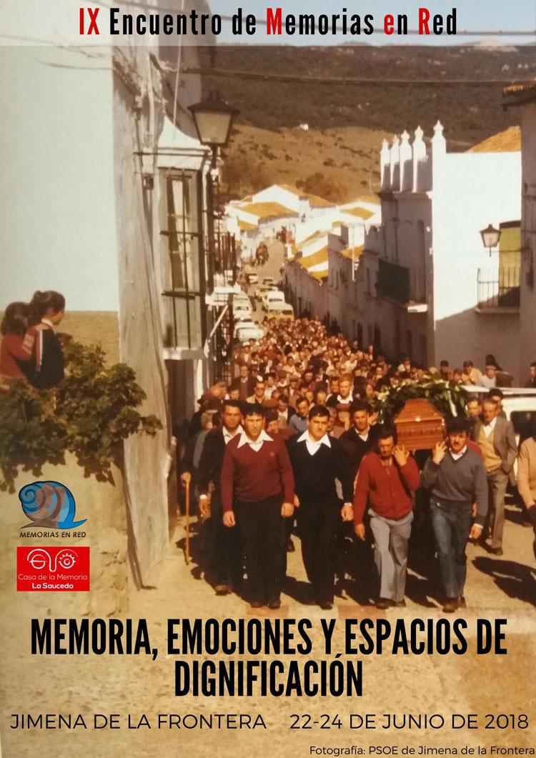 IX-Encuentro-MeR7