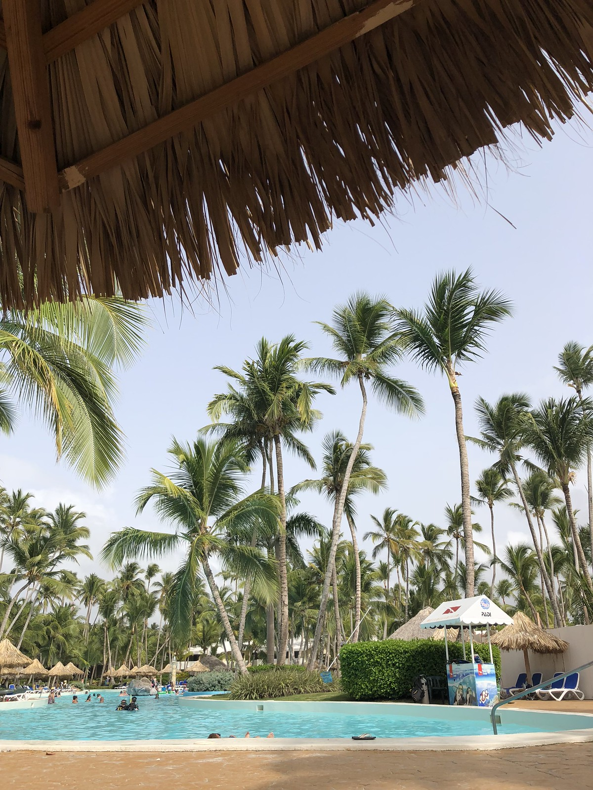Where NOT to Stay In Punta Cana, Dominican Republic