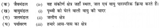 NCERT Solutions for Class 7 Social Science Geography Chapter 1 (Hindi Medium) 3