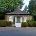 Mill Lodge, Ponders End