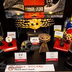 WF2018S_kaiyodo-88