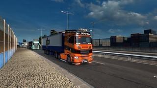 eurotrucks2 2018-08-10 14-37-02