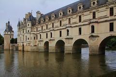 Castles of the Loire
