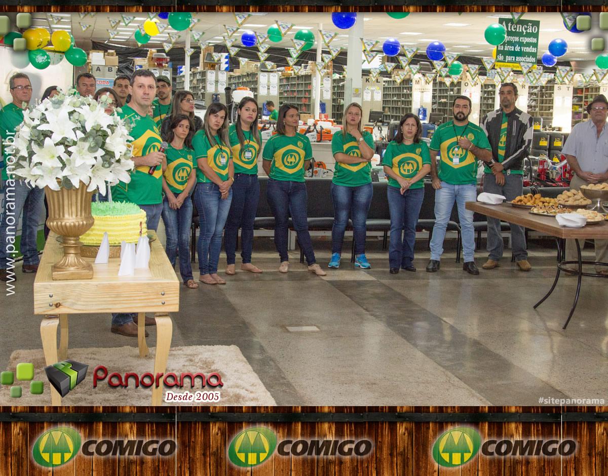 Pn7 COD (18)