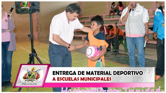 entrega-de-material-deportivo-a-escuelas-municipales