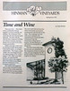 Hinman Historical 18