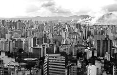 São Paulo Panorama