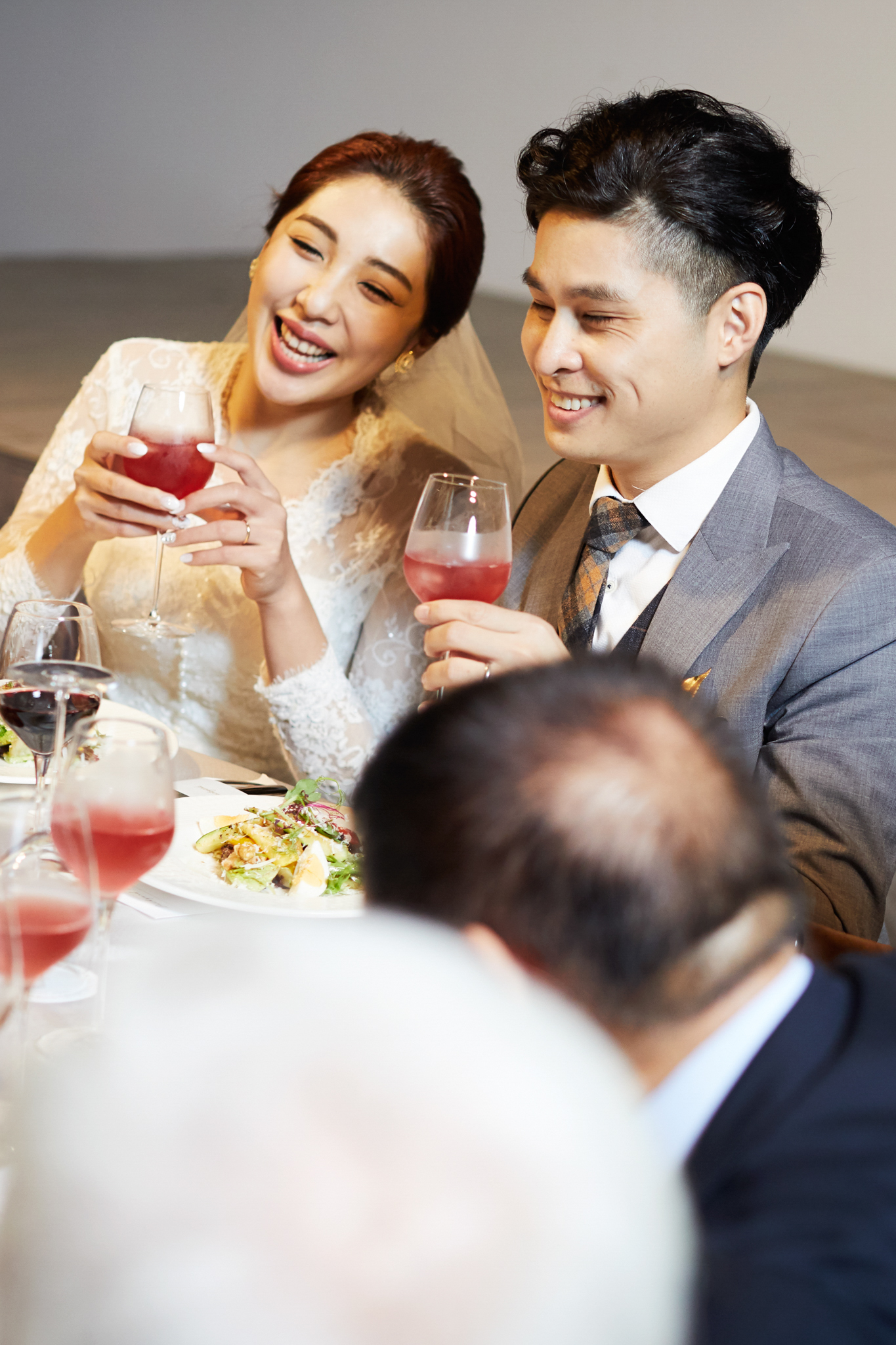 顏牧牧場婚禮, 婚攝推薦,台中婚攝,後院婚禮,戶外婚禮,美式婚禮-101