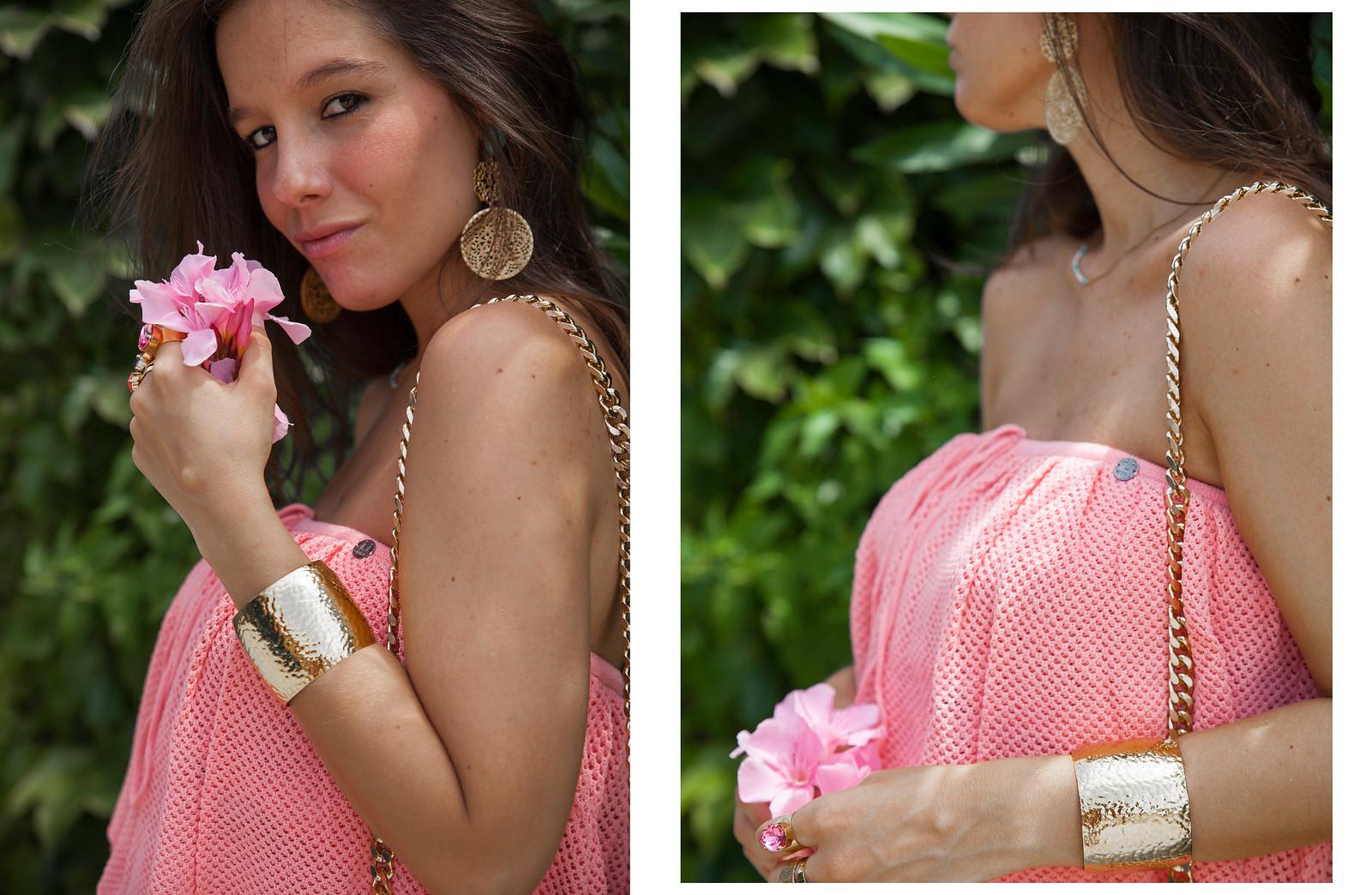 05_detalles_outfitvestido_largo_coral_theguestgirl_rüga_fashion_brand_boho_style