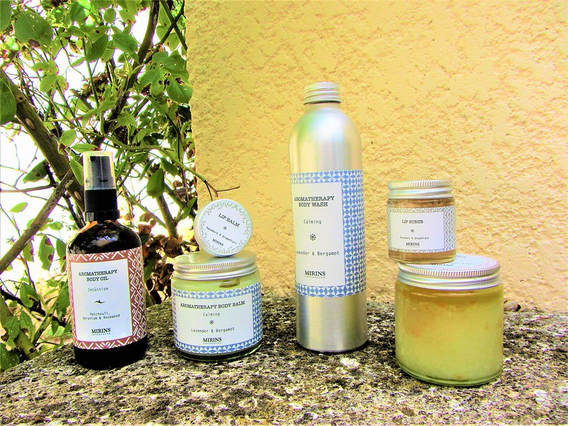 mirins-copenhagen-soins-naturels-aromatherapie-thecityandbeauty.wordpress.com-blog-beaute-femme-IMG_1052 (4)
