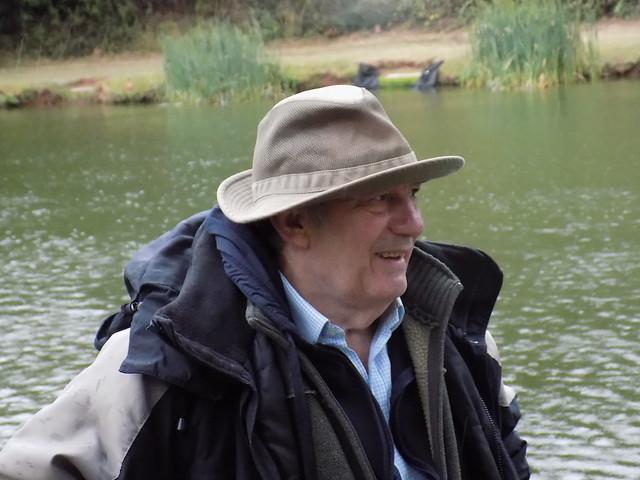 the john bennett annual 28/7/18 43028407204_54e6a53b12_z