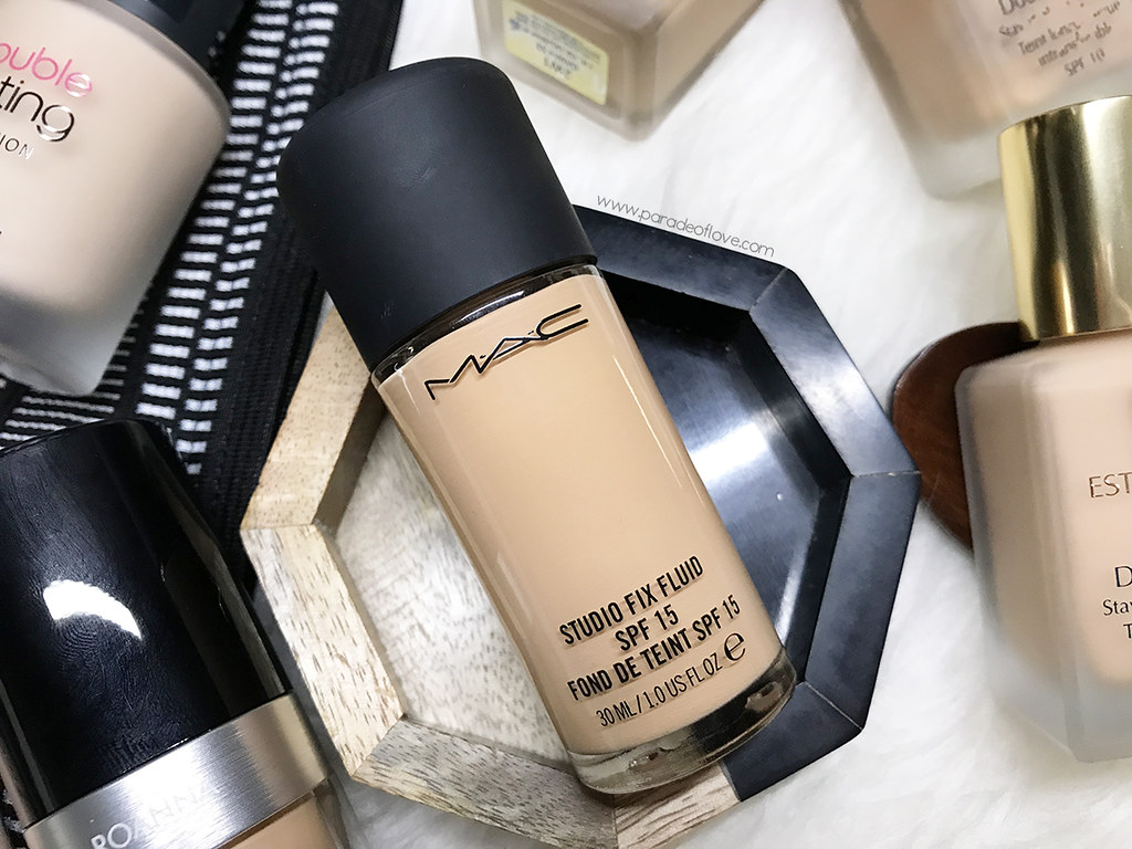 top-5-foundations_mac-cosmetics-studio-fix-fluid_01