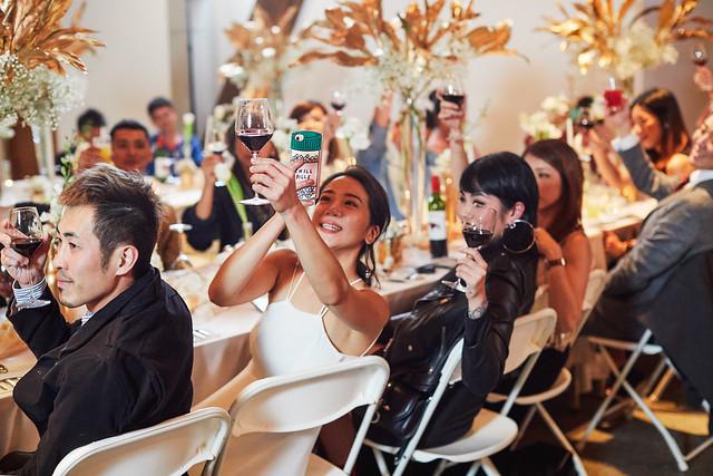 顏牧牧場婚禮, 婚攝推薦,台中婚攝,後院婚禮,戶外婚禮,美式婚禮-100