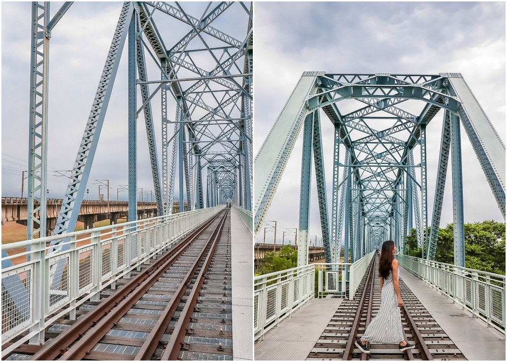 dashu-railway-bridge-alexisjetsets