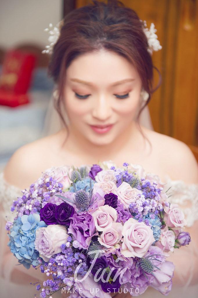 """""""紫色捧花,新娘捧花,粉紫色捧花,藍紫色捧花"""""""