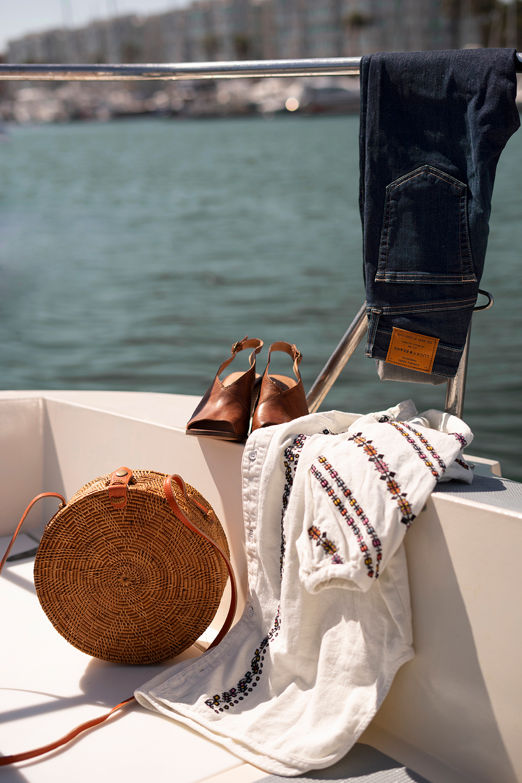 07luckybrand-denim-jeans-marinadelrey-boat
