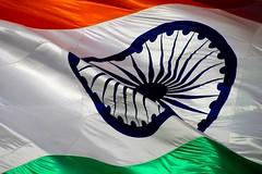 India  इंडिया