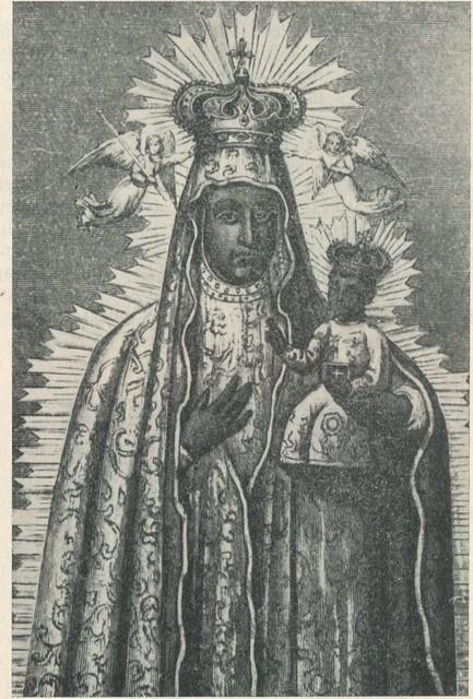 Marijos-garbinimas-Lietuvoje-J_Vaisnora-57
