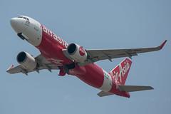 8V8A4504.HS-BBZ.A320N.AIQ.DJ
