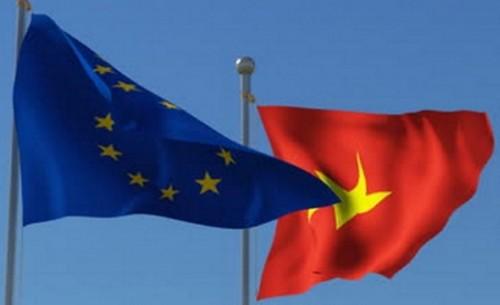 EU_vietnam01