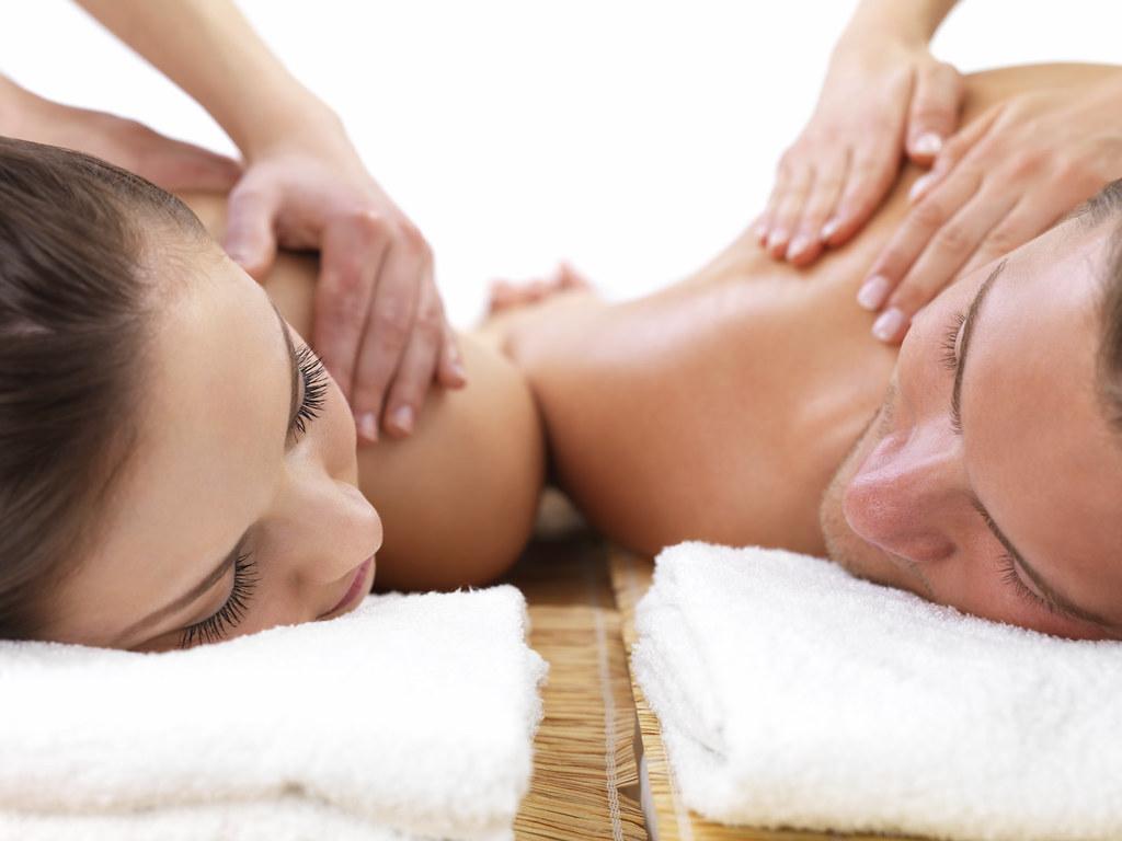 massage__Must Credit to__Costculator.com/massage/