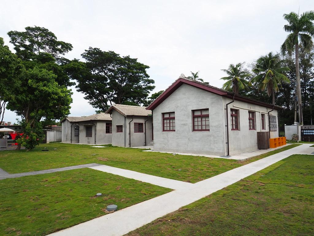 台灣眷村文化館 (3)